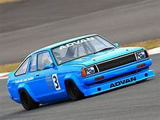 1000  Images About Cars Datsun Sunny B310 Fastback On