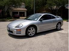 mitsubishi eclipse 2000 2000 mitsubishi eclipse user reviews cargurus