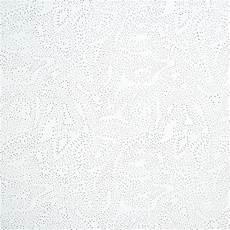 deckenplatten owa sternbild 3 625