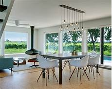 dining room lighting home design ideas pictures remodel and decor