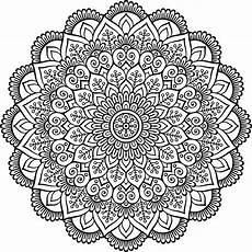 mandala coloring pages hd 17924 photo photos mandala coloring pages flower graphic design