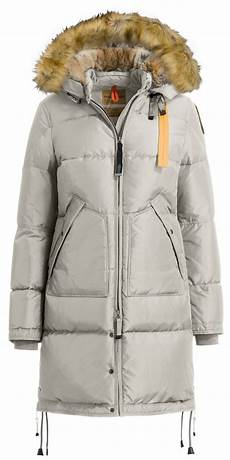 parajumpers long bear sale parajumpers s coat in sand saratoga
