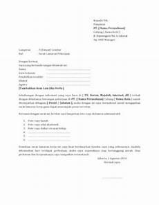 contoh surat lamaran kerja ke penerbangan airlines contoh lamaran kerja dan cv pinterest