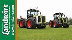 Malvorlagen Deere Die Besten Malvorlagen Traktor Deere Beste