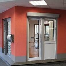 Fenster T 252 Ren Ab Werk Ihr Weku Team In N 252 Rnberg I Weku