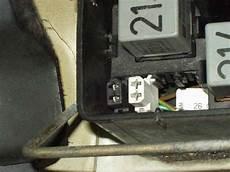 on board diagnostic system 1992 audi quattro user handbook 2x2 diagnostic connectors as found in the 1992 95 audi 100 s4 a6 s6