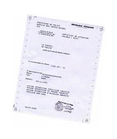 certificat de non gage tout savoir sur le certificat de non gage