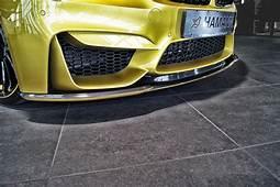 SR Auto Audi Q5 Vossen CV3  Versatility In Action