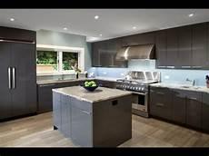 Contemporary Kitchen Interiors 15 Best Designs Of Modern Kitchen Luxury Interior Design