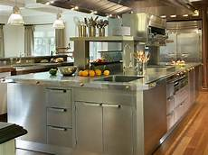 Kitchen Furniture Manufacturers 20 Impressive Metal Kitchen Cabinet Ideas With Pictures