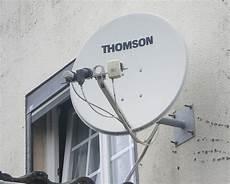 Antenne Parabole Wikilia Fr