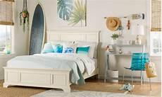 bedroom cool room ideas for 9 cool bedroom ideas for teenagers overstock