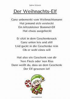 bildergebnis f 252 r weihnachtsgedichte gedichte