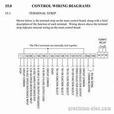 lenze motor wiring diagram 26 wiring diagram images wiring diagrams honlapkeszites co
