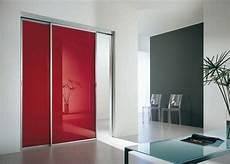 porte in vetro temperato laborvetro vetri per porte interne