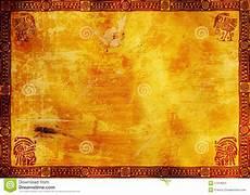 Indianische Muster Malvorlagen Musik Indianische Traditionelle Muster Stockbild Bild 17318251