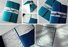Hochzeitskarten Selber Machen - designs bespoke wedding stationary
