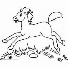 ausmalbilder pferde geburtstag pferd ausmalbilder hairstyles ausmalbilder pferd