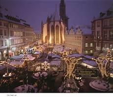 Weihnachtsmarkt Hanau 2017 - dfsonderzug zum w 252 rzburger weihnachtsmarkt