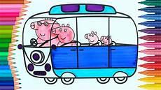 Malvorlagen Peppa Wutz Romantik Tęcza Kolorowanie świnka Peppa L Jak Rysować Kolorowanka L