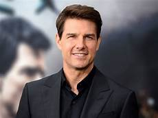 Tom Cruise Alter - tom cruise height bio age weight and facts