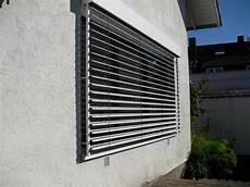 Fenster Jalousien Für Aussen - bildergebnis f 252 r raffstore fenster raffstore