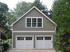 guest room over garage but attached to house a can dream right pinterest room
