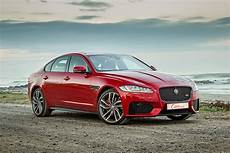 Jaguar Xf Jaguar Xf 3 0 S 2016 Review Cars Co Za