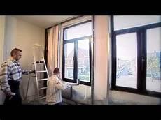 Isolation Mur Intérieur Pare Vapeur R 233 Aliser Un Doublage Isol 233 Avec Un Pare Vapeur Contre Un