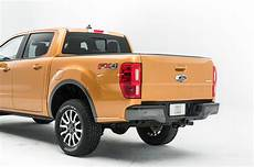 the 2019 ford ranger canada engine details the 2019 ford ranger inside and out motor