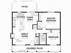 small two story home plans 75 most beautiful 2 bedroom house plans 500 square feet beautiful 500 square