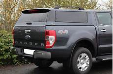 ford ranger t6 cab 2012 on ridgeback platinum