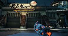 Borderlands Garage by Borderlands Scooters And Search On