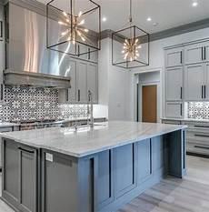 Kitchen Cupboard Interiors Top 70 Best Kitchen Cabinet Ideas Unique Cabinetry Designs