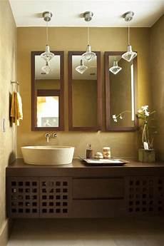 bathroom vanity mirror ideas wow 9 best bathroom mirror ideas to enhance your bathroom