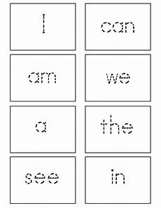 sight words flash cards kindergarten sight words reading writing spelling worksheets