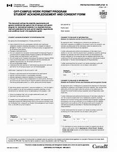 24 printable citizenship and immigration form templates fillable sles in pdf word to