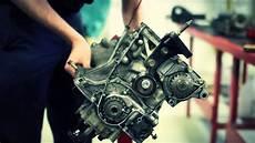 formation mecanicien auto la m 233 canique automobile une formation offerte par le
