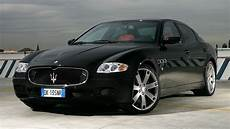 all car manuals free 2009 maserati quattroporte auto manual 2005 maserati quattroporte sport gt wallpapers and hd images car pixel