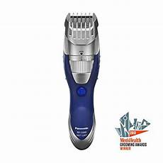 Best Hair Trimmer For Home Use
