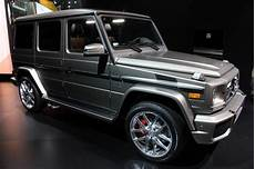 Mercedes Amg G65 - 2016 mercedes g65 amg v12 at new york auto show