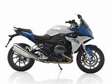 2015 2017 bmw r 1200 rs review top speed