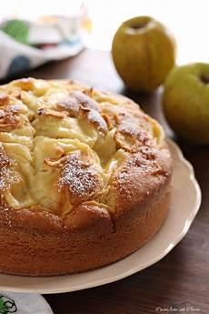 torta di mele e crema pasticcera fatto in casa da benedetta torta di mele con crema cuciniamo con chicca