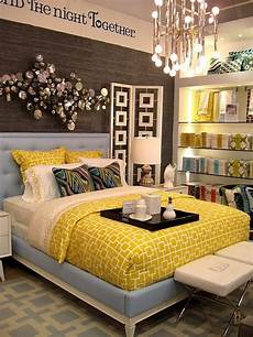 Yellow Home Decor Ideas by Guest Room Decoration Ideas Yellow Decor Favething