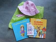 cadeau pour une fille de 2 ans maaademoiselle a joyeux anniversaire id 233 es