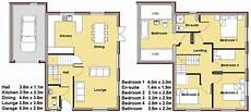 house plans cairns plot 3 floorplan cairns heritage homes