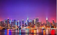 New York Background new york city desktop backgrounds wallpaper cave