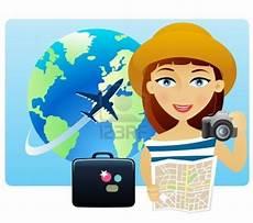 Lombok Anderson Villas Ypsilanti Sting   caricaturas viajes al mundo londres y la reina 02 los