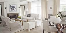 Living Spaces Living Room how to arrange living spaces furniture in small living