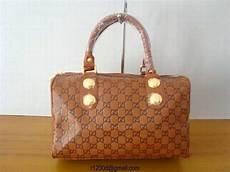 site sac de luxe pas cher sac de luxe degriffe acheter sac
